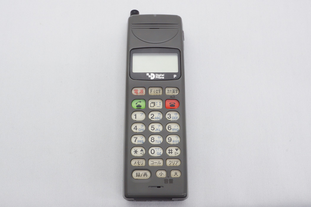 degital phone_dp-142